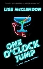 One O'clock Jump ebook by