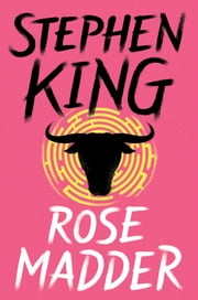 Rose Madder ebook by Stephen King