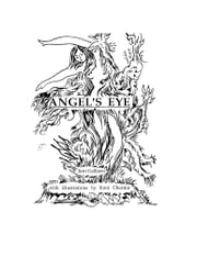 Angel's Eye ebook by Jean Galliano,Roni Chernin