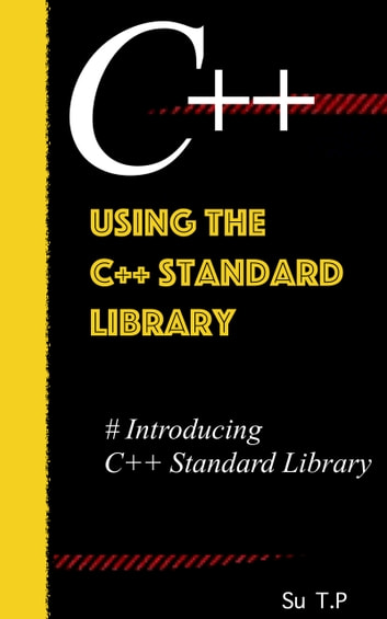 Secure Coding In C And C++ Ebook