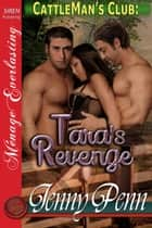 Tara's Revenge ebook by Jenny Penn