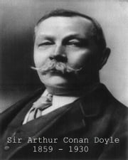The White Company ebook by Arthur Conan Doyle