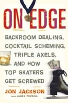 On Edge ebook by Jon Jackson