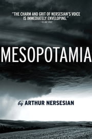 Mesopotamia ebook by Arthur Nersesian