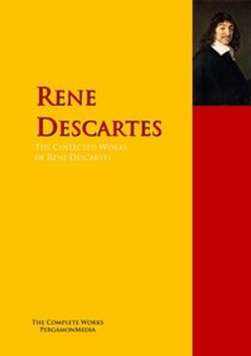 account of the life of rene descartes Rene descartes was born in 1596 in touraine, france, to a well-to-do family at the age of ten he began attending the famous jesuit school, le fleche at la fleche, where he spent nine years, descartes was subjected to scholastic philosophy and quickly discovered that it did not appeal to him.