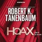 Hoax audiobook by