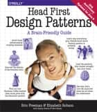 Head First Design Patterns ebook by Eric Freeman,Elisabeth Robson,Bert Bates,Kathy Sierra