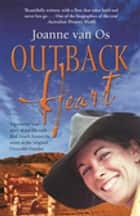 Outback Heart ebook by Joanne Van Os