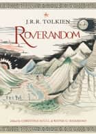 Roverandom ebook by J. R. R. Tolkien