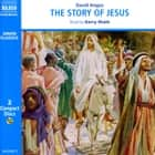 The Story of Jesus audiobook by David Angus