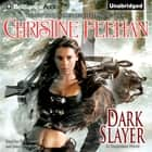 Dark Slayer audiobook by