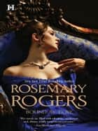 Bound by Love ebook by Rosemary Rogers