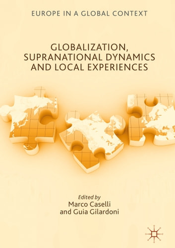 globalization culture and indigenous societies