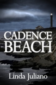 Cadence Beach ebook by Linda Juliano