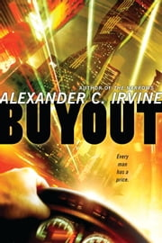 Buyout ebook by Alexander Irvine