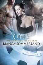 Offside ebook by Bianca Sommerland