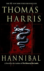 Hannibal ebook by Thomas Harris