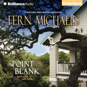 Point Blank audiobook by Fern Michaels