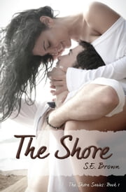 The Shore ebook by S.E. Brown