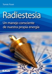 Radiestesia ebook by Kobo.Web.Store.Products.Fields.ContributorFieldViewModel