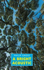 A Bright Acoustic ebook by Philip Gross