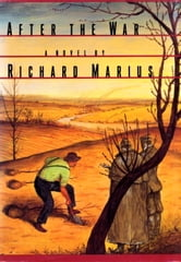 After The War ebook by Richard Marius