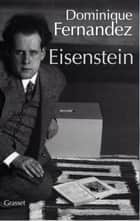 Eisenstein (ned) ebook by