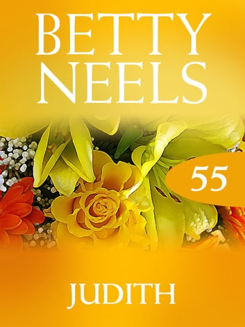 Judith (Betty Neels Collection) ebook by Betty Neels