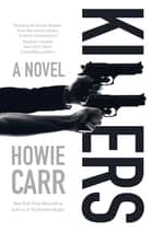 Killers ebook by Howie Carr