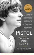 Pistol ebook by Mark Kriegel