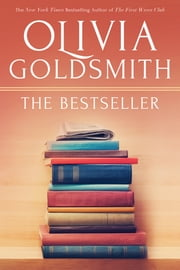 The Bestseller ebook by Olivia Goldsmith