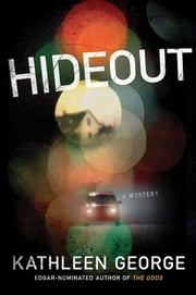 Hideout ebook by Kathleen George