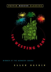 The Westing Game (Puffin Modern Classics) ebook by Ellen Raskin
