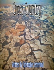 Cross Country ebook by Christopher Setterlund