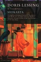 Shikasta (Canopus in Argos: Archives Series, Book 1) ebook by Doris Lessing