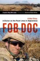 FOB Doc ebook by Ray Wiss