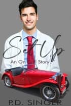 Set Up - An On Call Story ebook by P.D. Singer