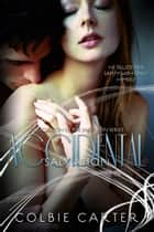 Accidental Salvation ebook by Colbie Carter