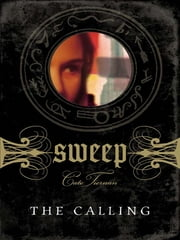 The Calling - Book Seven ebook by Cate Tiernan