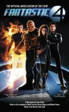 Fantastic Four ebook by Peter David