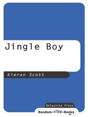 Jingle Boy ebook by Kieran Scott