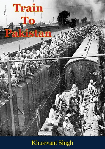 A Train To Pakistan English Pdf
