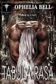 Tabula Rasa - Sleeping Dragons, #2 ebook by Ophelia Bell