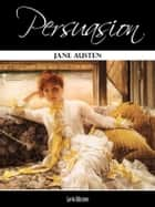 Persuasion ebook by Jane Austen