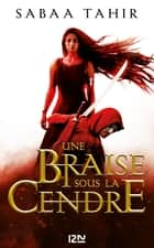 Une braise sous la cendre ebook by