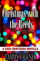 eBook Christmas with the Reeds de Tammy Falkner