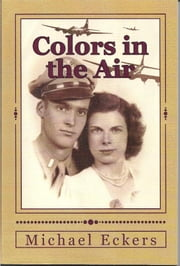 Colors in the Air ebook by Michael Eckers