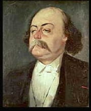 Flaubert: 7 books in English translation ebook by Gustave Flaubert