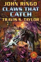 Claws That Catch ebook by