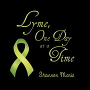 Lyme, One Day at a Time